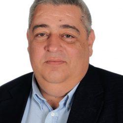 Me Karim Mrabent « Les avocats du barreau de Saint-Etienne ne sont pas dupes »