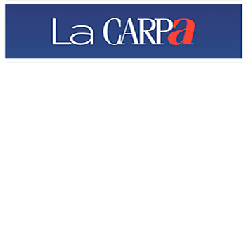 LaCARPA