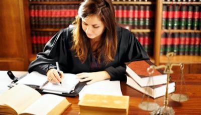 devenir_avocat
