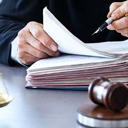 procedure-aide-juridictionelle